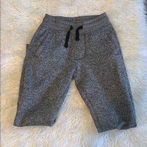 Boys sweatpants